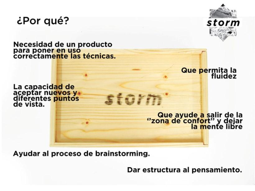 Storm_ Generación de concepto y primer prototipo de interacción  3