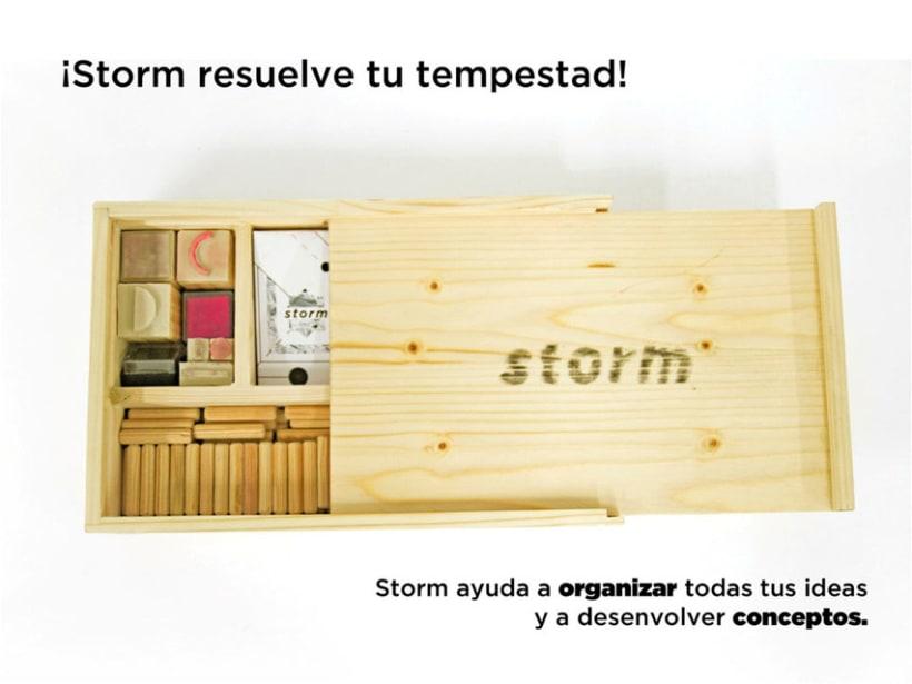 Storm_ Generación de concepto y primer prototipo de interacción  4