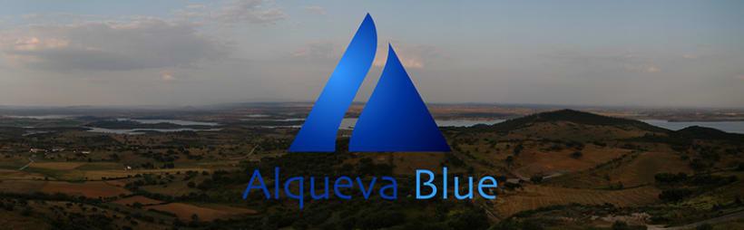 Web Alqueva Blue 0
