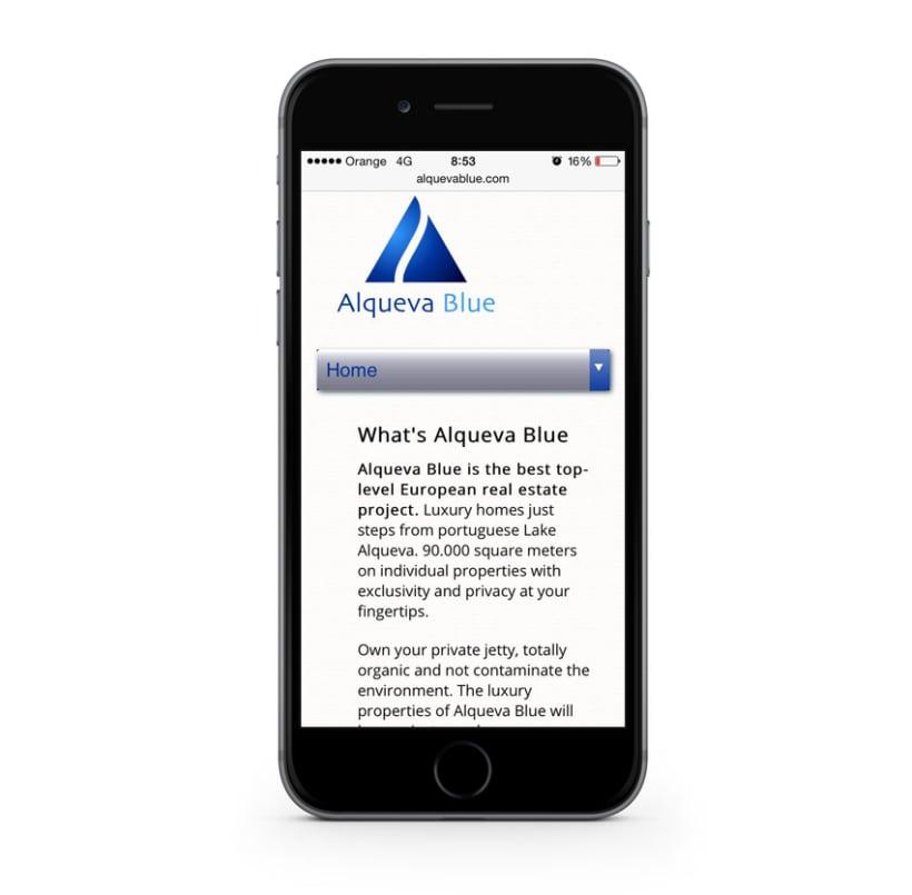 Web Alqueva Blue 4