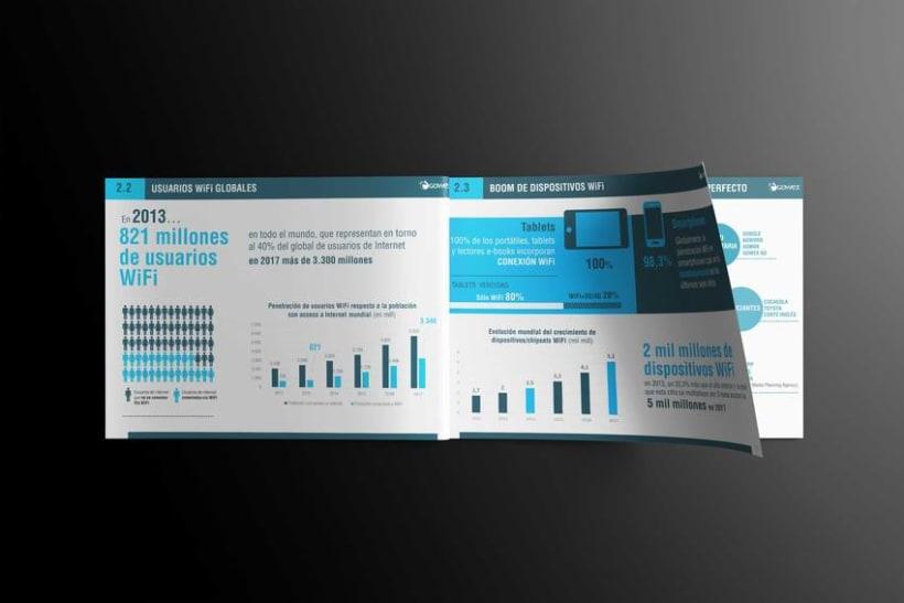 Informe GOWEX 2013 3