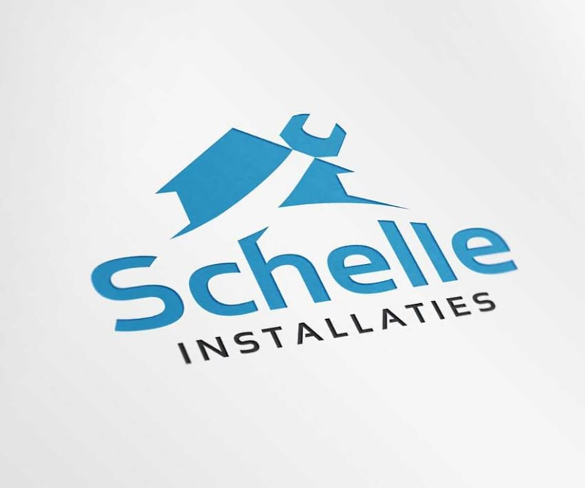 SCHELLE Installaties 0