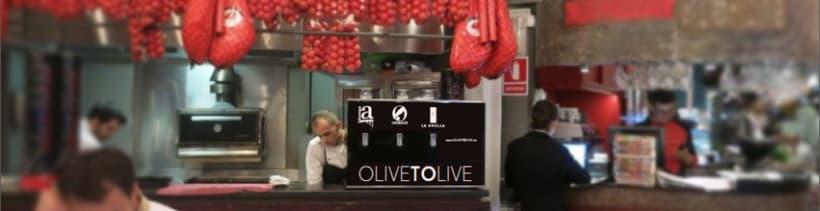 OLIVETOLIVE 2