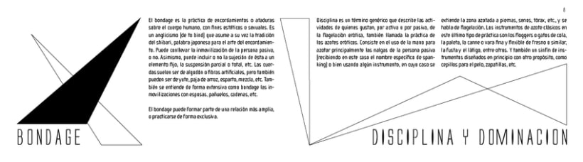 Fanzine 3