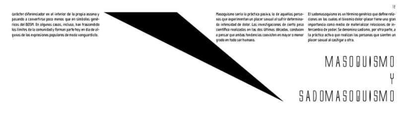 Fanzine 5