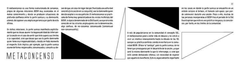 Fanzine 10