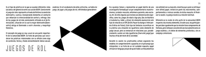 Fanzine 11