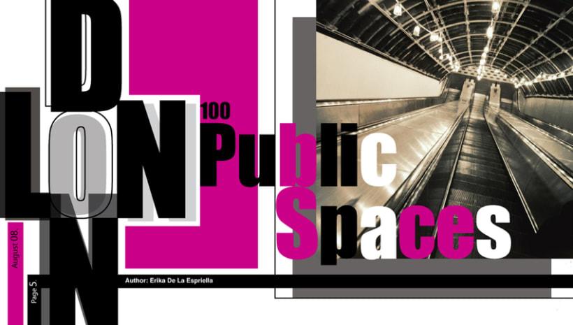 Create Magazine   2