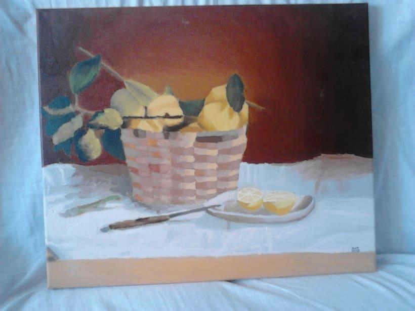 Pintura. 0