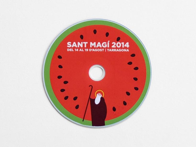 Sant Magí 2014 7