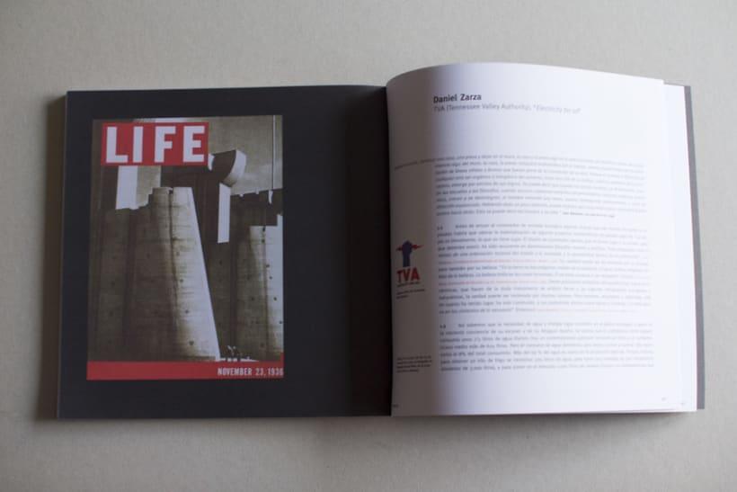 Revista Formas 7