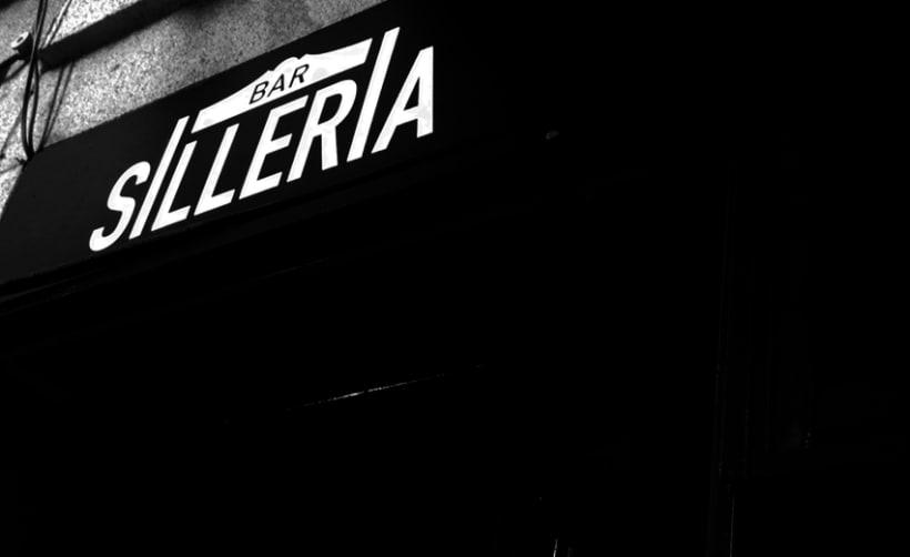 Bar Sillería 1