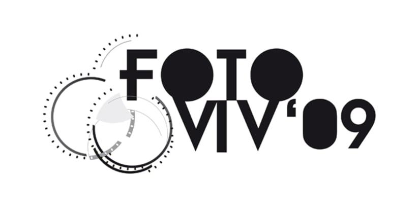 Fotoviv '09 1