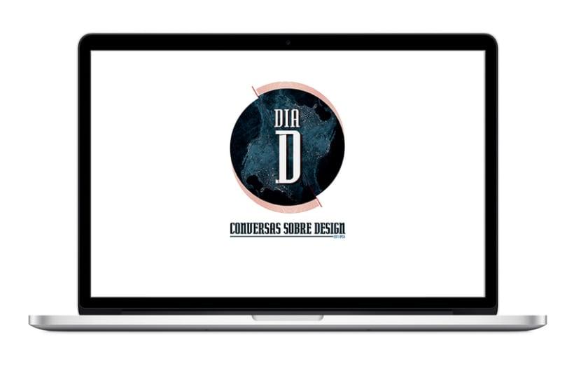 Dia D - conversaciones sobre el diseño 5