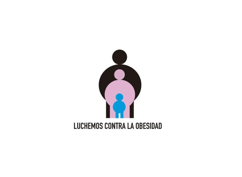 Logos registrados 0
