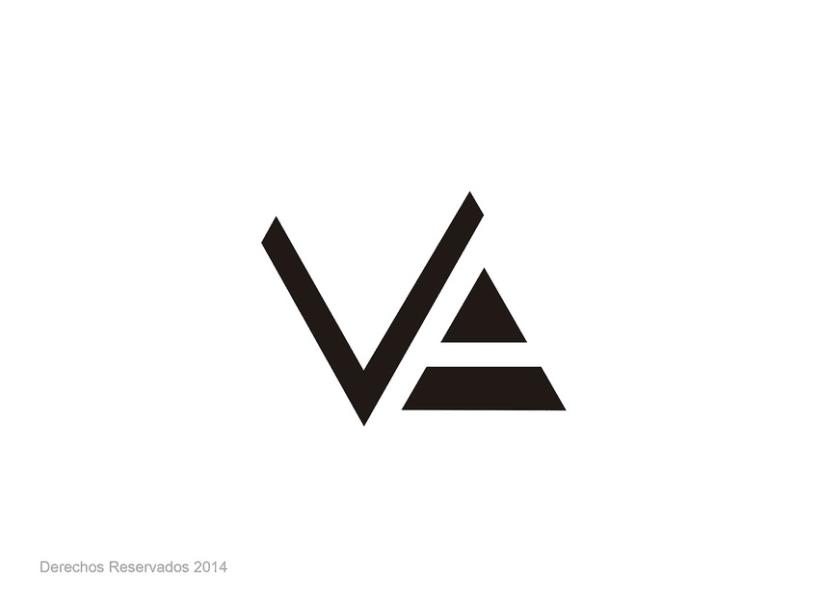 Logos registrados 3