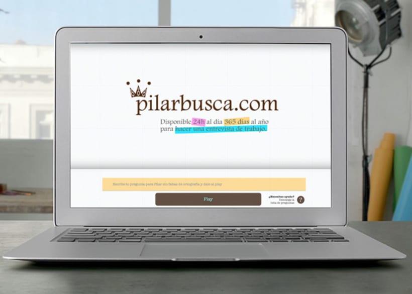 Pilarbusca.com 1