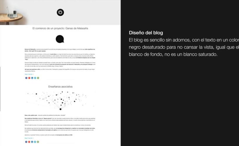 eduardofierro.pro (2014) 3