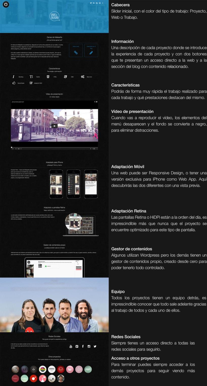eduardofierro.pro (2014) 4