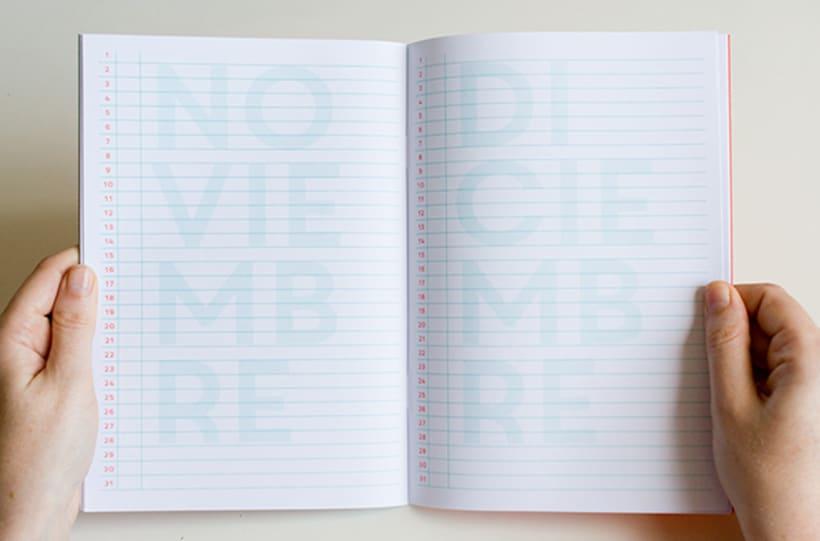 Cuaderno Artediez 13