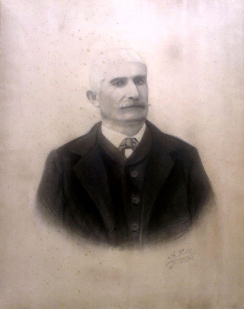 1905 - 2014 / husband 0