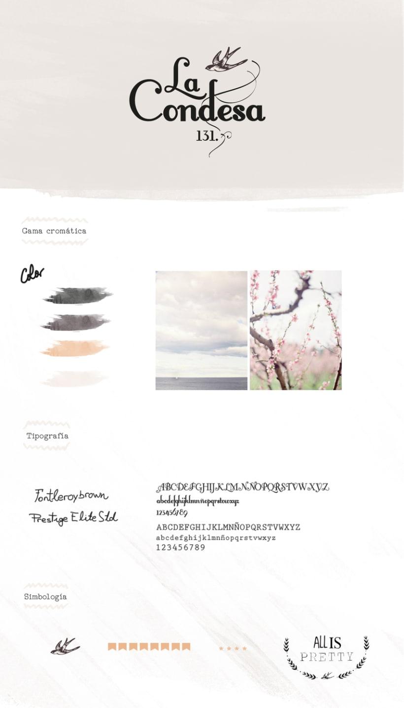 Branding y diseño de producto -1