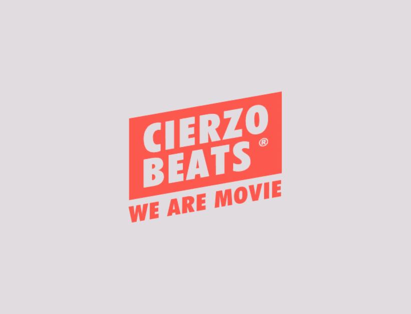 CIERZO BEATS 0