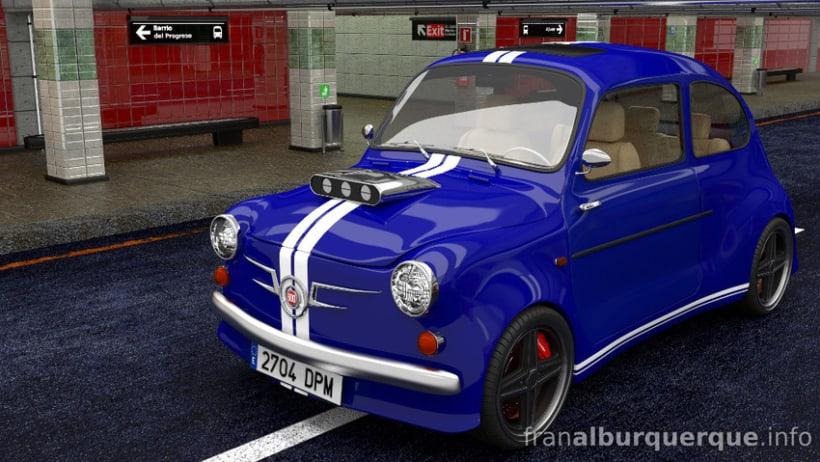 Seat 600 custom sport -1