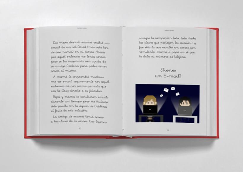 Colección libros infantiles (proyecto personal) -1