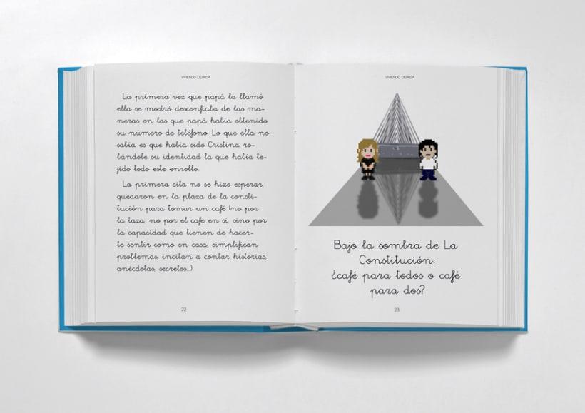 Colección libros infantiles (proyecto personal) 0