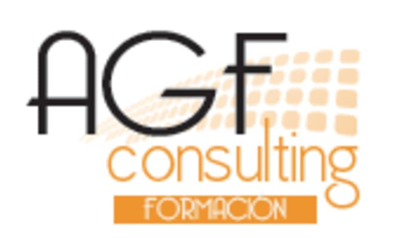 AFG CONSULTING -COMUNICACIÓN CORPORATIVA 0