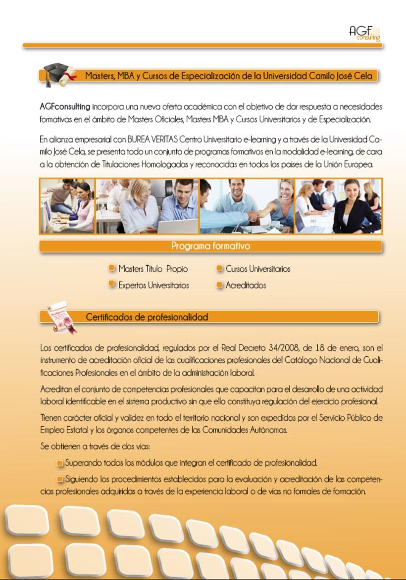 AFG CONSULTING -COMUNICACIÓN CORPORATIVA 3