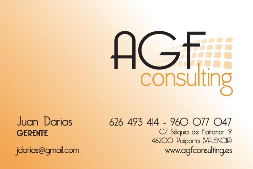 AFG CONSULTING -COMUNICACIÓN CORPORATIVA 6