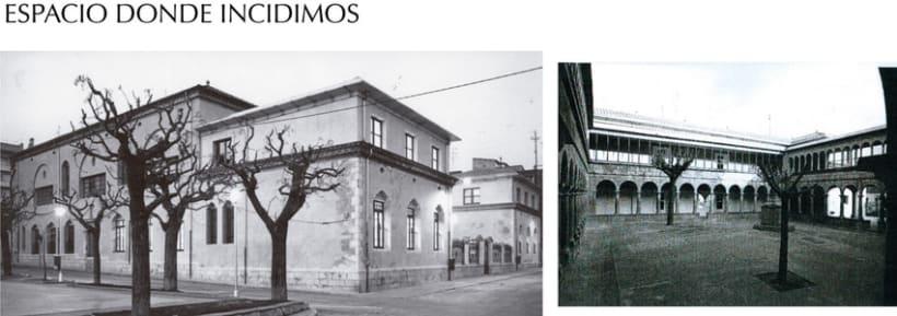 Vila Mussol 1
