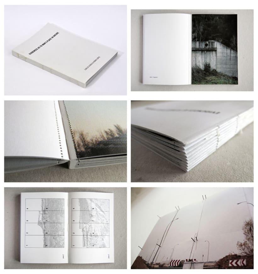 Bside Books 2