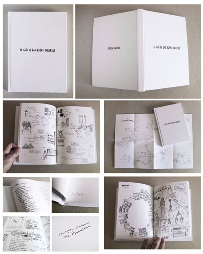 Bside Books 5
