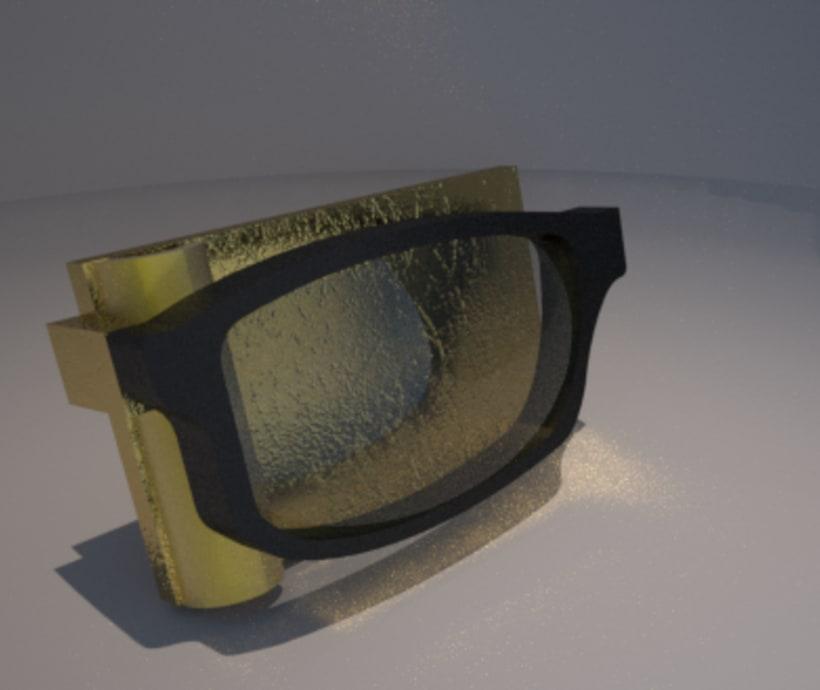 broche gafa -1