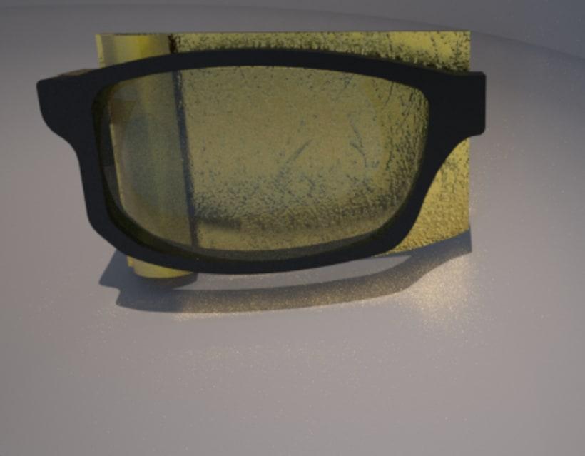 broche gafa 0