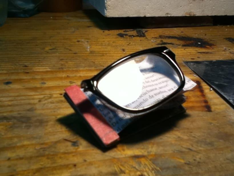 broche gafa 2