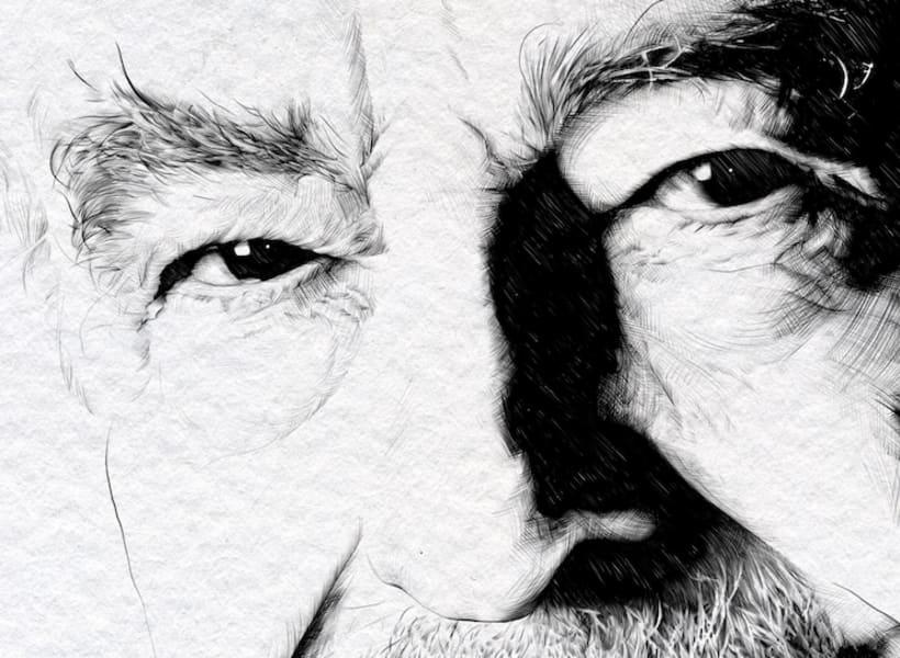Portrait// -1