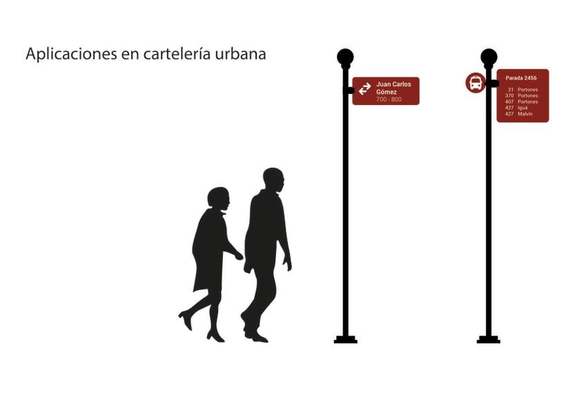 Proyecto Ciudad Vieja 5