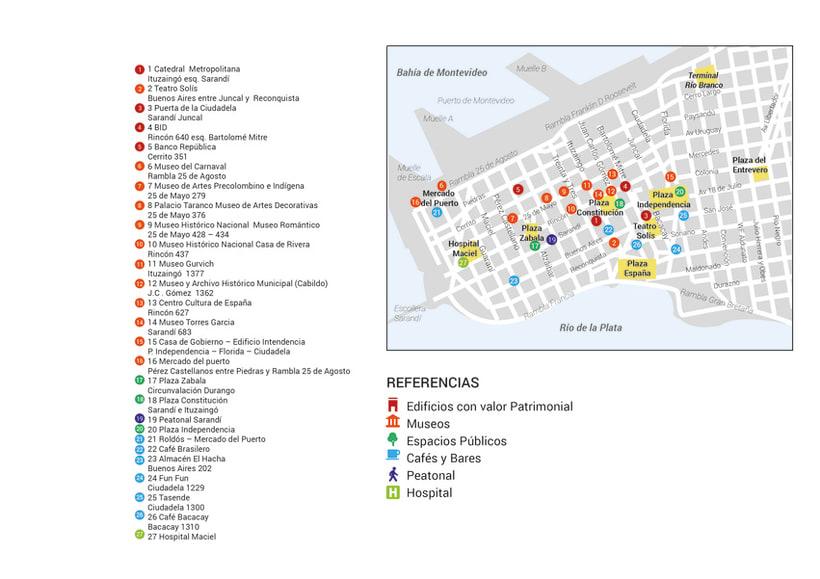 Proyecto Ciudad Vieja 8