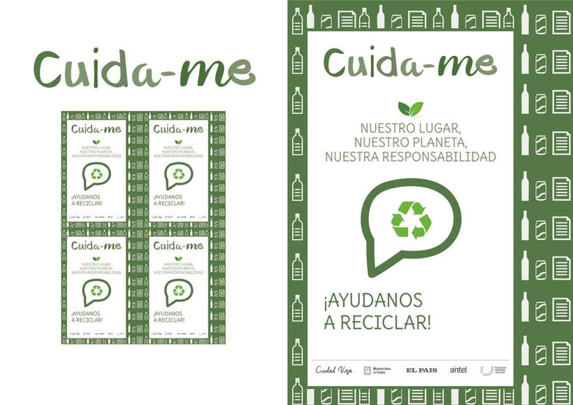 Proyecto Ciudad Vieja 10