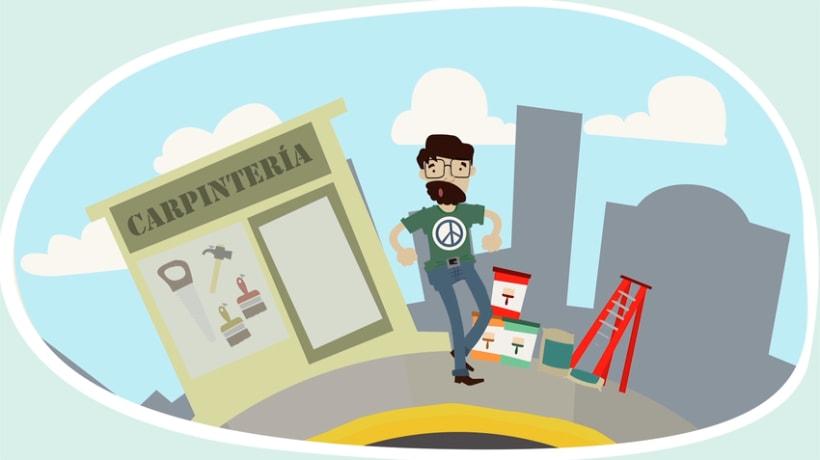 Comercial Banco Bicentenario  1