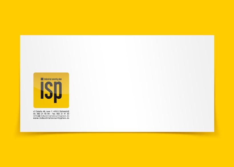 Imagen ISP 3