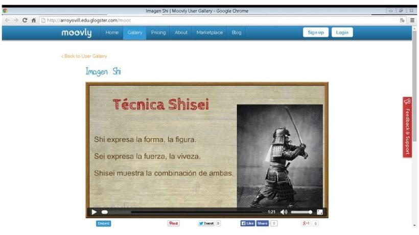 Presentación Imagen Shi 0