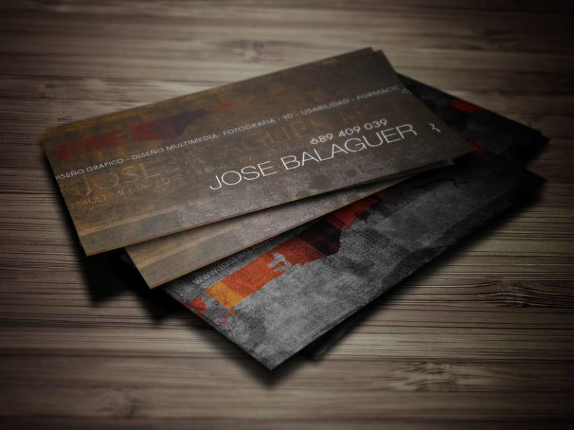 tarjetas de visita 2