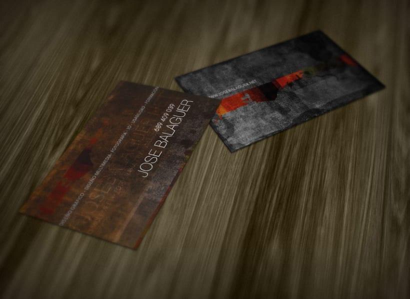tarjetas de visita 4
