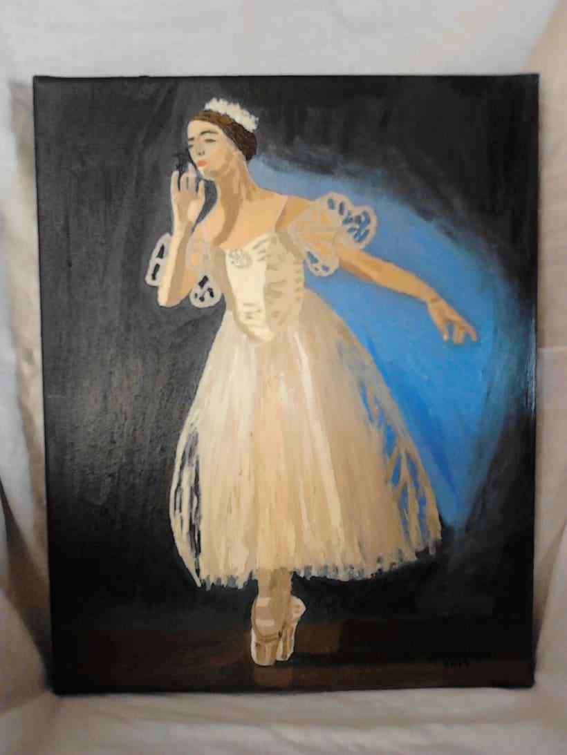 Pintura. 3