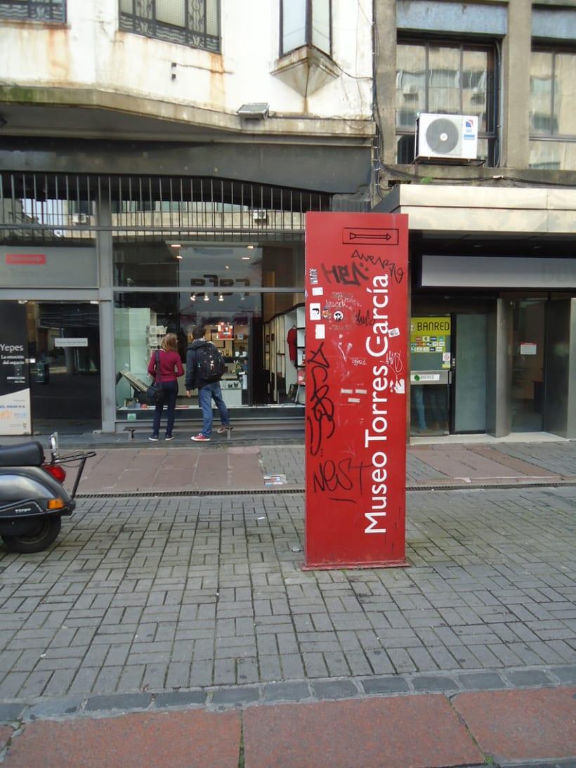 Proyecto Ciudad Vieja 18